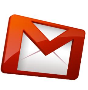 BB's Gmail App